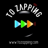 Tozapping